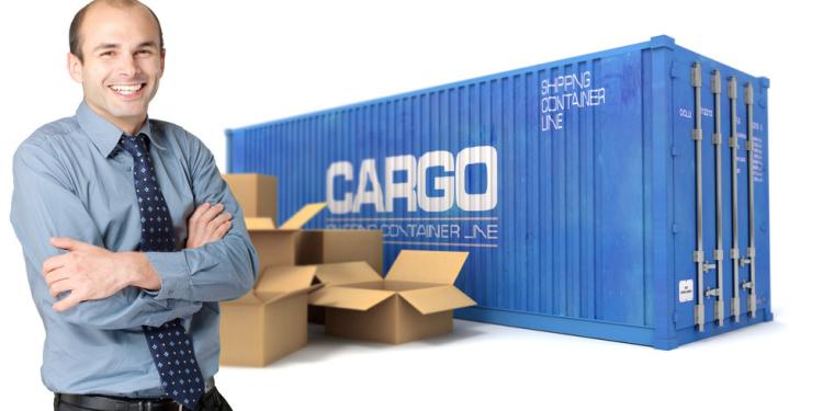 Versicherung Lagergut Lagerraum Hannover Transport Boxen Mobil