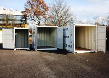 Mobiler lagerraum conbox gmbh akteneinlagerung for Lagerraum fur mobel mieten